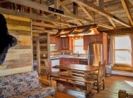 cottage12-06