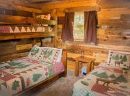 cottage12-09
