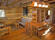 cottage12-10