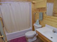 Cottage3Bath