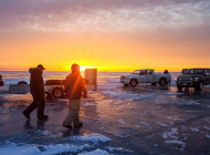 ice-fishing-2071893_960_720