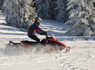 snow-3057075_960_720