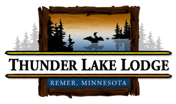 Thunder Lake Lodge